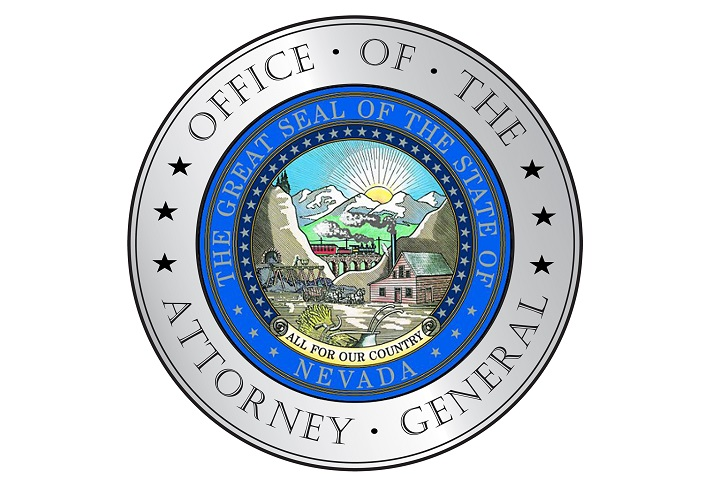 <p>Attorney General&#8217;s Office of Military Legal Assistance Event. Sept 21-22, Ely.</p>