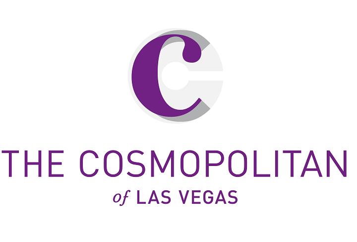 <p>Veterans Career Mixer – The Cosmopolitan of Las Vegas. Sept 26.</p>