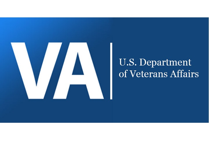 <p>VA Sierra Nevada HCS Homeless Veterans Stand Down.</p>